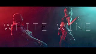 WALWIN | White Wine (Official Music Video)