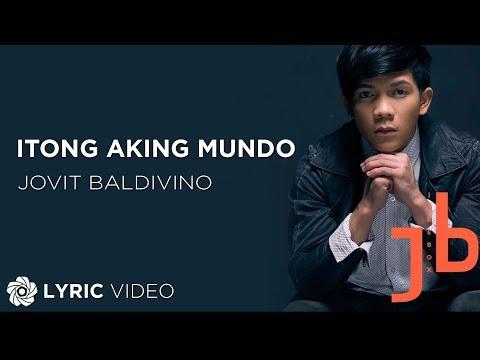 Download dance video tutorial para sa pagbaba ng timbang video