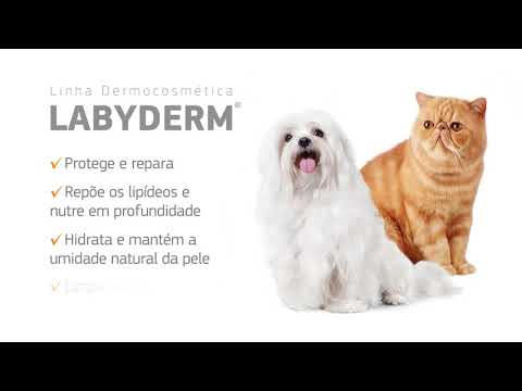 f10a9bdd67 ... labyderm premium cover ampola labyes - 2ml. Carregando zoom.