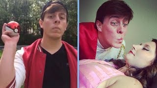 Funniest Thomas Sanders Vines Compilation - Best Thomas Sanders Vines