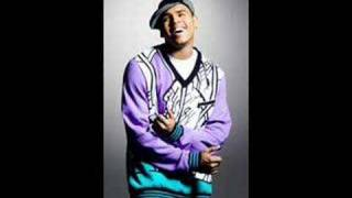 Chris Brown - I Needed You