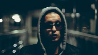 Hoodini - 5 Сутринта в Бургас feat. 45th & Криминал (Official HD Video)