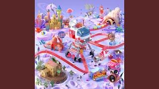 Red Velvet - Carpool