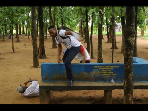 "Download Nonso Diobi Subdue Cult Ambushed In "" Anchor Brothers ""[3/4] HD Mp4 3GP Video and MP3"