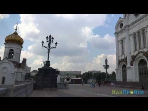 Храме святого киприана и иустинии