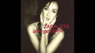 Susana Zabaleta - Ya Tu Verás