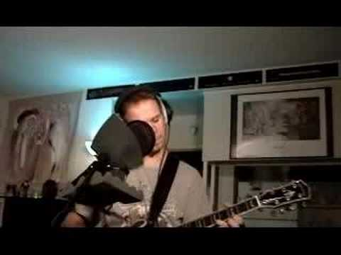 Dawning of a New Day _LIVE Recording -