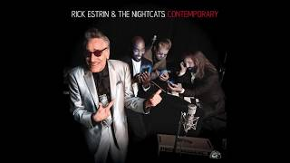 Rick Estrin & the Nightcats debut election year update of their classic song 'Dump That Chum