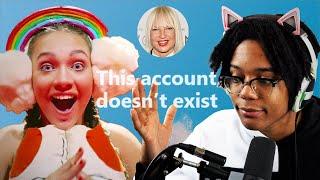 Le nouveau film de Sia est tellement horrible qu'elle a supprimé son Twitter
