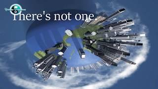 """Перевод фильма  """"Плоская Земля. Лучший фильм о плоской Земле. Факты и доказательства."""""""