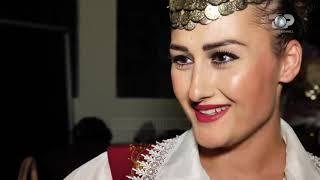 Exclusive – Gjermania feston Shqip – 25 Nëntor 2018