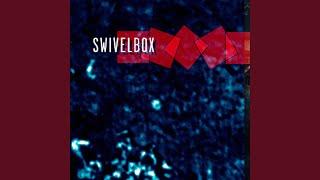Swivelbox - And She Flies