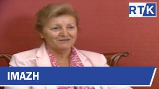 Imazh - Kronikë - Sfidimi i kancerit 14.10.2019