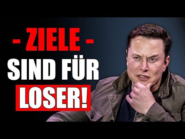 Προφορά βίντεο erreichen στο Γερμανικά