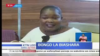 Hoteli moja katika Kaunti ya Uasin Gishu imewavutia wengi kutokana na mtindo wa mapishi yake