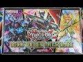 Download Video Yu-Gi-Oh! Ouverture Coffret DECKS du Héro Légendaire !! (*HÉROS, Chevaliers Fantômes, Nordique*)