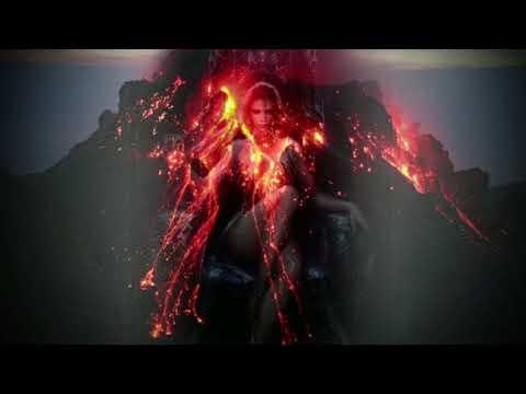 olhatkachuk's Video 166549302811 iOrWNDQI77E
