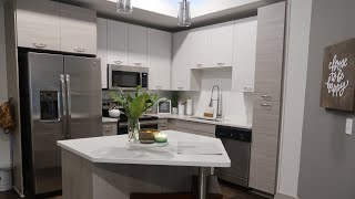 tennessee apartment tour - Free video search site - Findclip Net