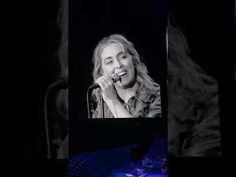 Anouk - Girl (Live Ziggo Dome)