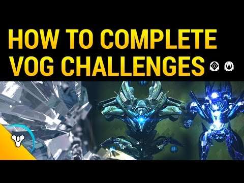 Age of Triumph: Guide to Templar & Atheon Challenges