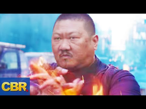 mp4 Doctor Nobody Marvel, download Doctor Nobody Marvel video klip Doctor Nobody Marvel