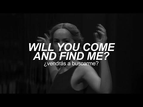 thom yorke • suspirium || sub español • lyrics