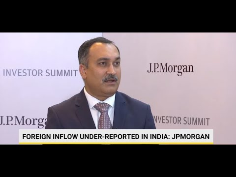 """Are Foreign Investors Buying India's """"Make In India"""" Program?"""