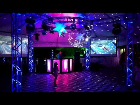 DJ Gel Produções - Inicio de Casamento Dj sorocaba  Dj para festas sorocaba som e iluminação sorocaba dj para formatura sorocaba