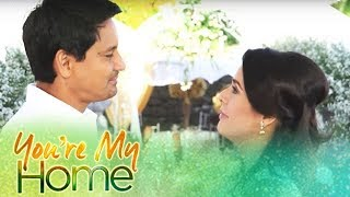 You're My Home: End Episode