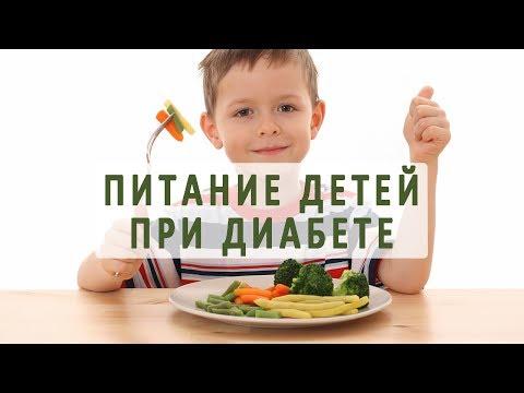 Сахарный диабет и фертильность
