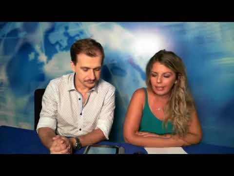 Αστρολογικό Δελτίο σε βίντεο από 10 έως 23 Σεπτεμβρίου 2018