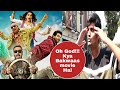 This Boy's ANGRY 😡 Review On Total Dhamaal | An