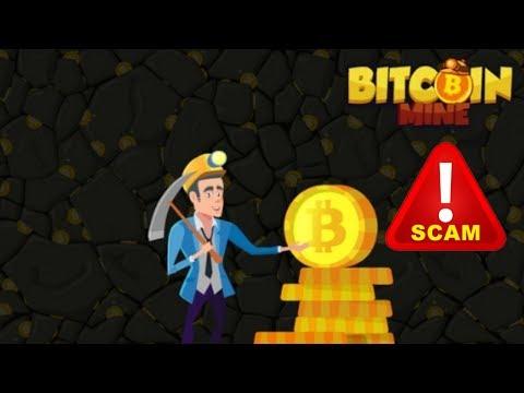 Bitcoinminegame.com отзывы 2019, mmgp, SCAM, НЕ ПЛАТИТ, ПРОЕКТ ЗАКРЫТ 19 01 2019