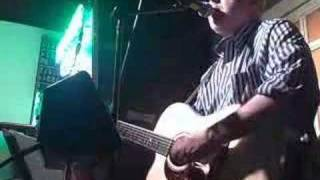 Take Me I'm Yours - Squeeze Cover