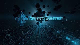 Облачный майнинг от КриптоЮниверс (CryptoUniverse)