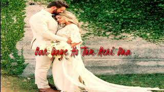 Ban Gaye Ho Tum Meri Dua | New Romantic   - YouTube