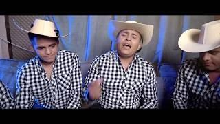 Chavos De Tierra Caliente - Por Que Te Vas (Video Oficial)
