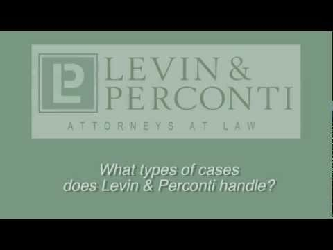 Video Lawyer