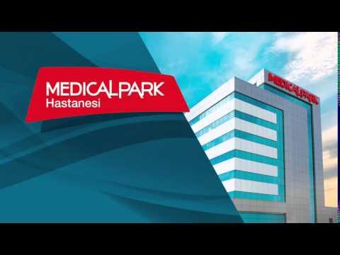 Medical Park Teaser
