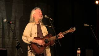 Gurf Morlix - The Parting Glass - Live at McCabe's