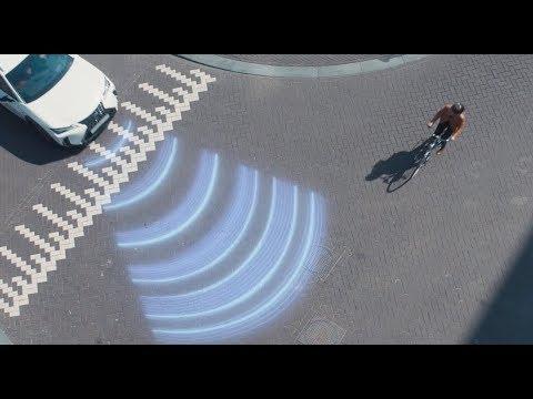 Système de sécurité Lexus+ 2.0