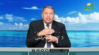 اكتشف ذكاء ابنك برنامج فن التربية مع الدكتور صالح عبد الكريم