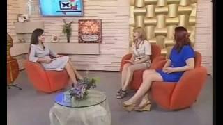 студия «Гарра Руфа»,  интервью