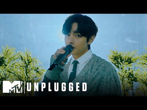 Blue & Grey (Unplugged)