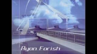 Ryan Farish - Seduction