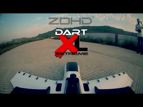 zohd-dart-xl-extreme--third-person-view