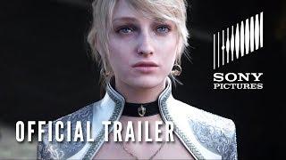 Square Enix vừa công bố đang phát triển một bộ phim về FFXV với tựa...