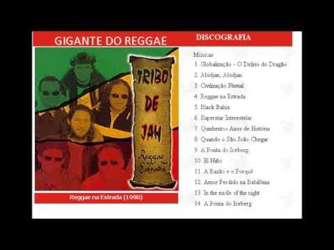 Música Black Bahia