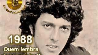 Anos 80   Quem Lembra Dessa Linda Canção?