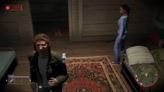 Friday the 13th: whyyyyyyyy